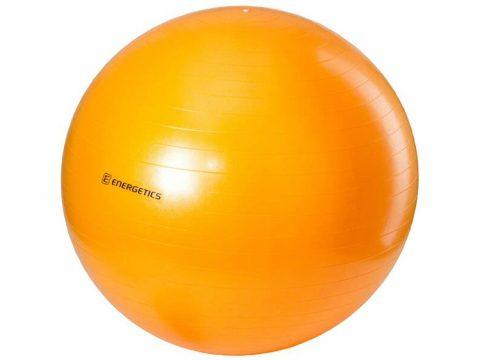 Sitzball Physioball